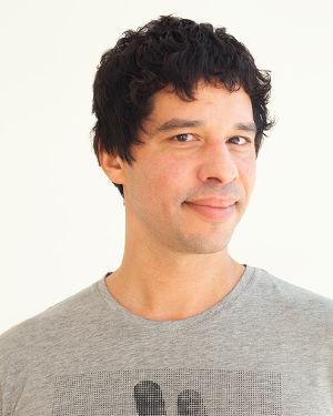 Sébastien Arcand-Tourigny