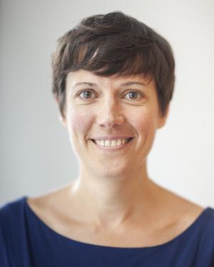 Marie-Hélène Bastien