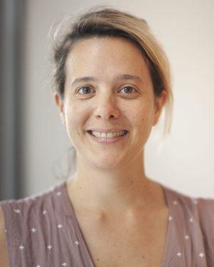 Emmanuelle Caron-Girard